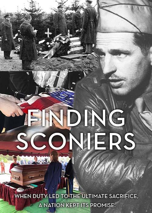 Finding-Sconiers-Poste