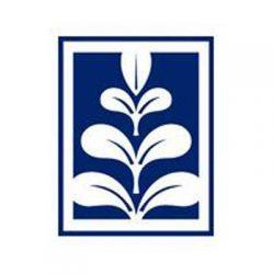NA Plant
